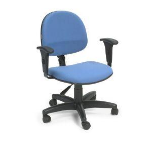 cadeira executiva c/braco