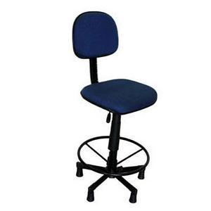cadeira caixa  s/braco