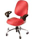 Cadeira Digitador Com Braço
