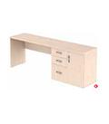 Módulo mesa armário